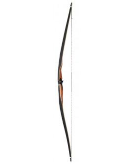 "Au Sable - Bear Archery - 64"" (inch) Langbogen"