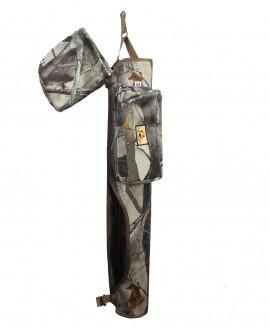 SAFARI TUFF - Arrowmaster Quiver