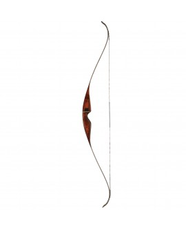 "Grizzly - Bear Archery - 58"" (inch) Recurvebogen"