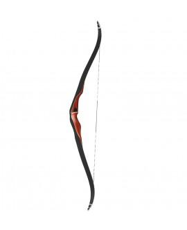 "Super Mag - Bear Archery  48"" (inch) Recurvebogen"