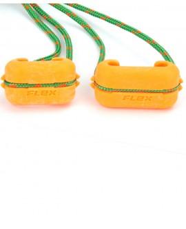 Flex Bogenspanner / Spannschnur
