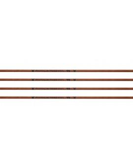 Bearpaw Penthalon Slim Line