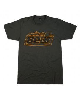 Bear Archery Gear - T-Shirt - Lethal